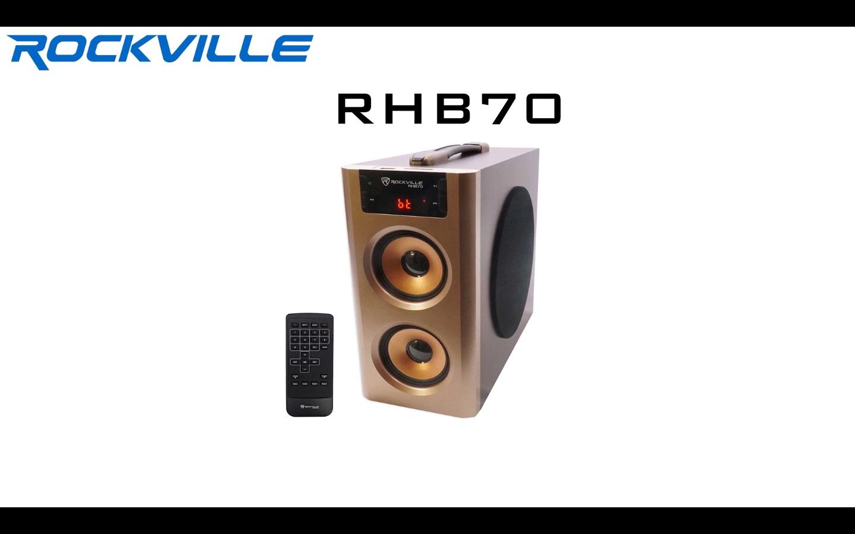 Beyerdynamic DT-770-PRO-250 Closed Back Reference Studio Headphones+Free  Speaker