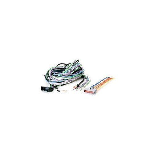 Metra 70-5601 1994-1998 Ford JBL Amp Interface Radio Wiring ... on suspension harness, pony harness, safety harness, engine harness, fall protection harness, obd0 to obd1 conversion harness, amp bypass harness, dog harness, electrical harness, oxygen sensor extension harness, nakamichi harness, alpine stereo harness, cable harness, pet harness, radio harness, maxi-seal harness, battery harness,
