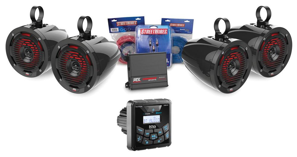Genuine Dell 2330d  2350dn 3330dn 3330dn 3335dn  Fuser Maintenance kit N821d-MK
