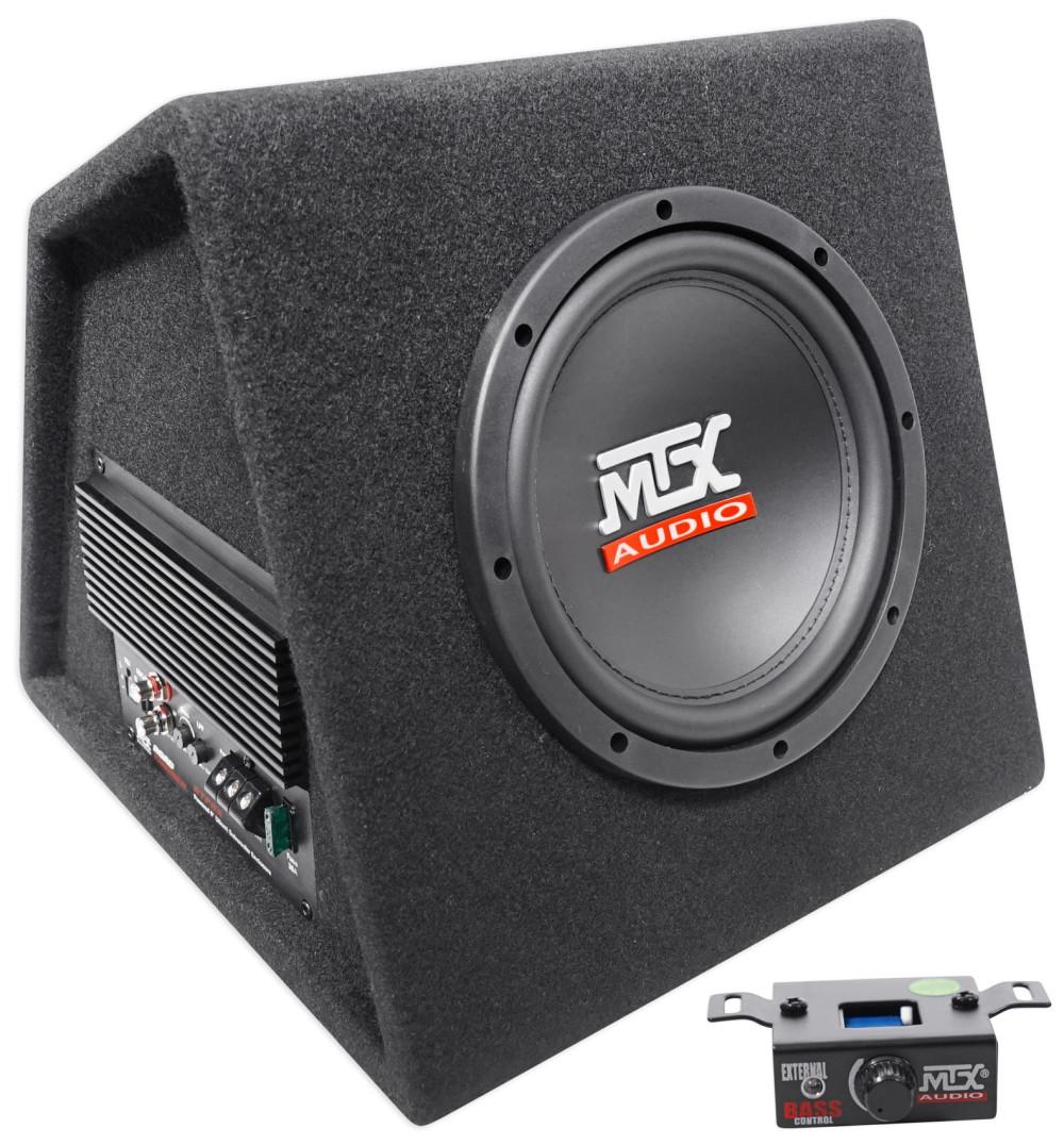 Mtx Audio Music Technology Xperts