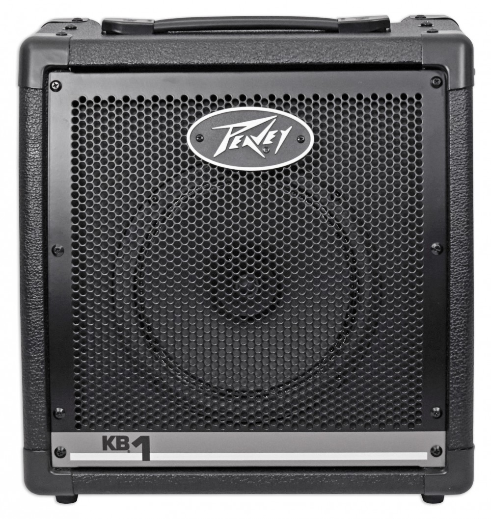 dating peavey amplifiers Peavey amp dating - register and search over 40 million singles: matches and more how to get a good man it is not easy for women to find a good man, and to be honest it is not easy for a man to find a good woman find a man in my area free to join to find a woman and meet a man online who is single and hunt for you.