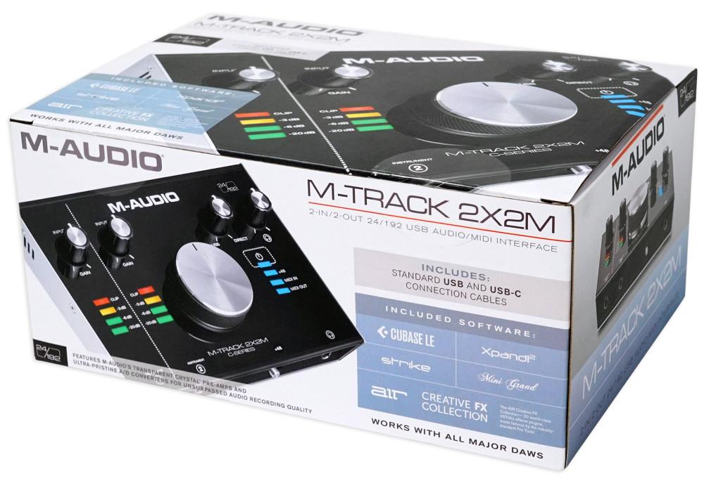 Beyerdynamic DT 1770 Pro 250 Ohm Studio Recording Headphones