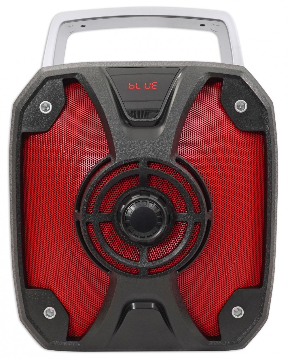 Memphis Audio MOJO MJM844 8 1800 Watt Competition Car Subwoofer ROCKBOX