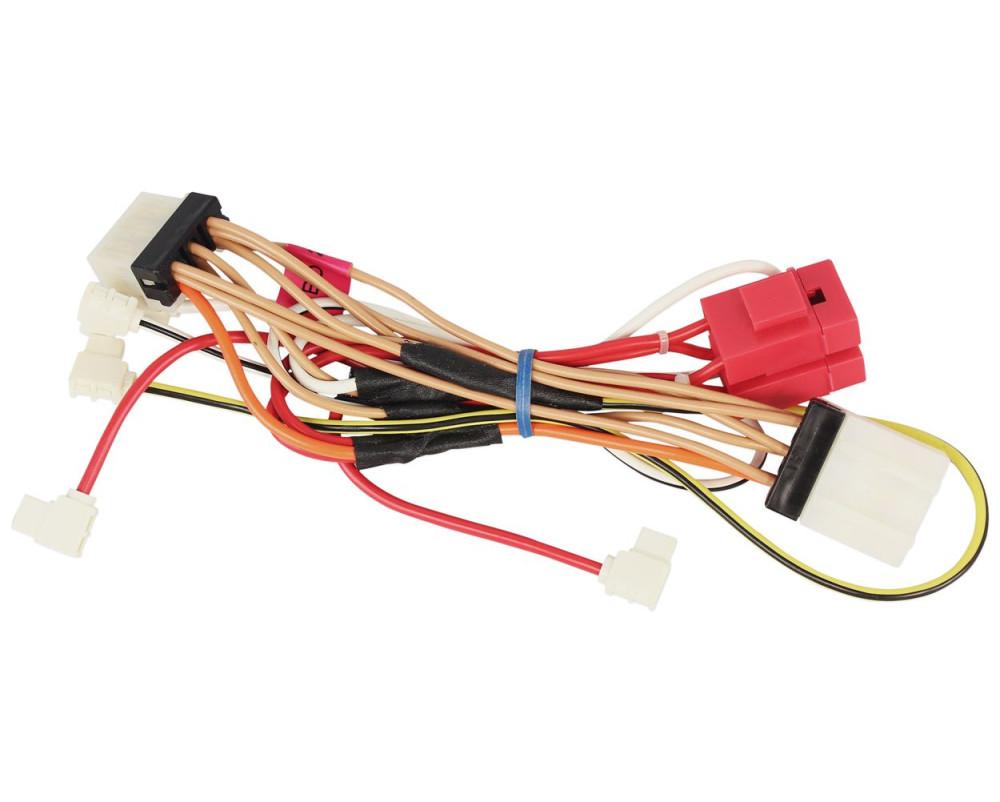 Alarm Wiring Diagramviper Auto Alarm Wiring Diagramautomotive Wiring