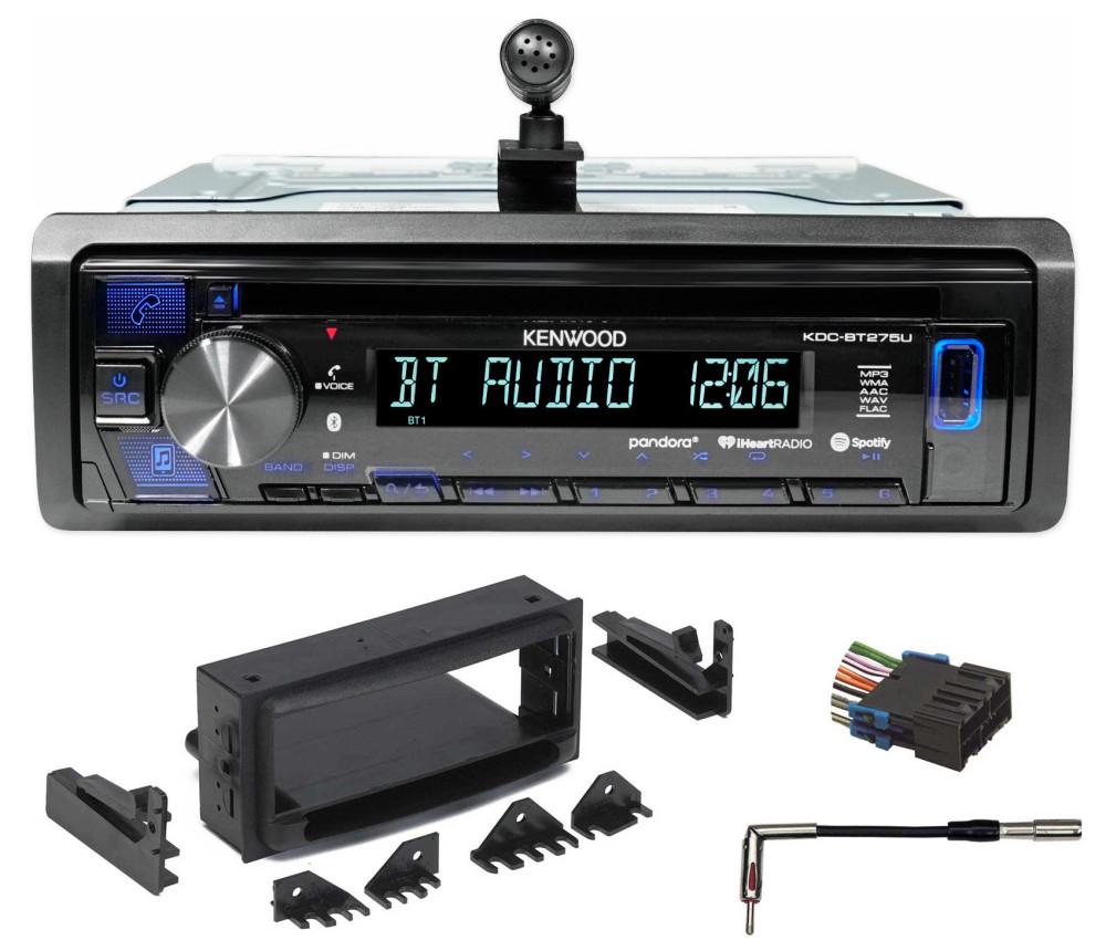 70-1858 METRA *NEW* 1987-2005 GM VEHICLES RADIO WIRING HARNESS