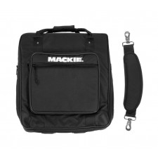MACKIE TRAVEL BAG FOR 1604-VLZ3 MIXER VLZ PRO CASE