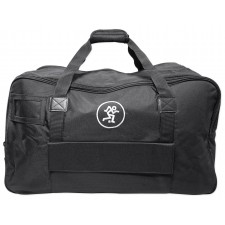 Mackie Water-Resistant Speaker Bag Carry Case for Thump12A & Thump12BST