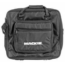 Mackie BAG FOR PROFX12 or DFX12 Soft Padded Travel Mixer Bag For Mixer
