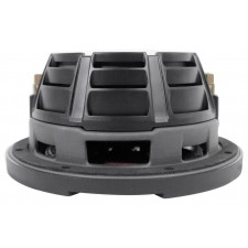 """(2) Kicker 43CWRT672 COMPRT67 6 3/4"""" 600W Shallow Car Subwoofers Subs CWRT67-2"""