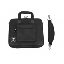 Mackie BAG FOR PROFX16 Soft Padded Travel Mixer Bag For PROFX-16 Mixer