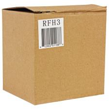 "Rockville RVD10HD-GR 10.1"" Flip Down Monitor DVD Player, HDMI, USB+Headphones"