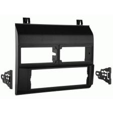 Metra 99-3000 88-94 Chevrolet / GMC Black In-Dash CD Player Mounting Kit