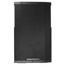 "Cerwin Vega CVE-15 1000 Watt 15"" Powered Active DJ PA Speaker w/ Bluetooth, DSP"