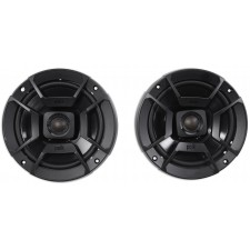 "Polk Audio 6.5"" Rear Factory Speaker Replacement For 2000-2003 Nissan Maxima"