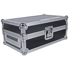 "Odyssey FR10MIXE Flight Ready 10"" Inch DJ Mixer Hard Travel Case"