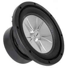 "SoundStorm SLR8DVC 1000 Watt 8"" DUAL 4-Ohm DVC Car Audio Subwoofer Sub"