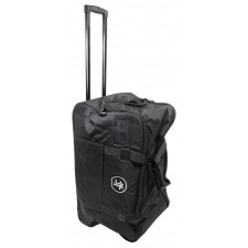 Mackie Water-Resistant Rolling Speaker Bag Carry Case for Thump12A & Thump12BST