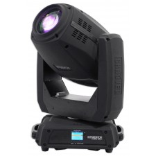 Chauvet DJ Intimidator Hybrid 140SR Moving Head Beam, Spot, Gobo DMX Wash Light