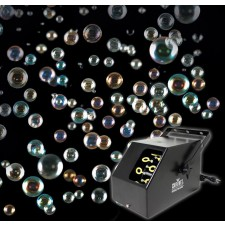 Chauvet B-250 Bubble Machine - MAKE AN OFFER FOR BEST PRICE