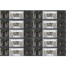 Metra ANL150- Install Bay 150 Amp ANL Fuses *10-Pack*