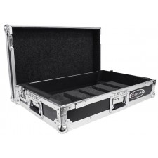 Odyssey FZPIXDJR1 Pioneer XDJ-R1 DJ Controller Hard Travel Case, Removable Panel