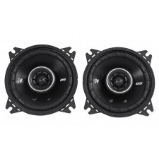 "Pair New Kicker 43DSC404 DSC40 120 Watt 4"" Inch 2-Way Car Audio Speakers DS40"