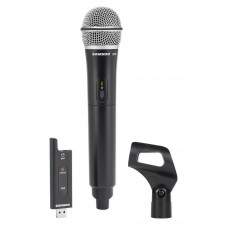Samson XPD2 Wireless Gaming Twitch Microphone Streaming Recording Game Mic