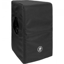 Mackie DRM215 Cover Speaker Cover for DRM215 + DRM215-P Speakers