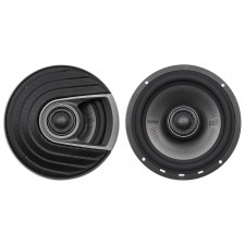 Polk Audio 6.5 Rear Factory Speaker Replacement For 2000-2003 Nissan Maxima