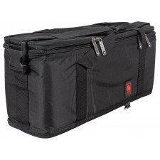"Odyssey BR308 3U Space Rack Bag with Should Strap 8"" Inch Depth"