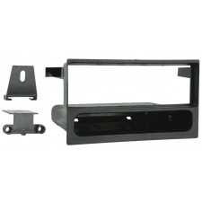 Metra 99-2002 1992-1995 Cadillac Eldorado/Seville In-Dash Radio Mounting Kit
