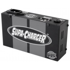 BBE Supa Charger Supacharger Pedal Power Supply