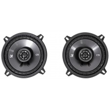 Kicker Front+Rear Speaker Replacement For 1997-2001 INFINITI Q45