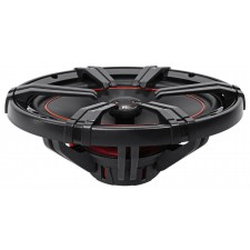 "Pair MB Quart XK1-169 X-Line 6x9"" 200 Watt Car Audio 2-Way Coaxial Speakers"