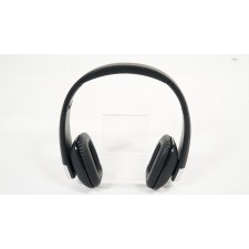 High-End Headphones w/Bluetooth or Detachable Wired Connection + Foldable Design