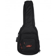 SKB 1KB-GB18 Acoustic Guitar Padded Gig Bag Soft Case