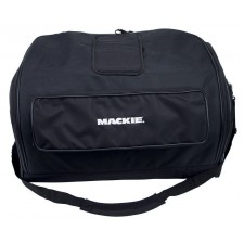 Mackie Travel Speaker Bag Soft Cover for SRM350-V2 or C200