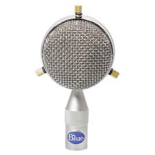 Blue Microphone B1 Bottle Cap Cardioid Small Diaphragm Capsule 4 Bottle Rocket
