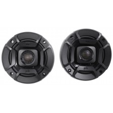"(2) Polk Audio DB402 4"" 270 Watt Car Audio Marine/ATV/Motorcycle/Boat Speakers"