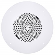 "JBL CSS8008 8"" Commercial 70V/100V 5w Ceiling Speaker 4 Restaurant/Bar/Cafe"