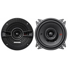 "Pair Kicker 44KSC404 KSC404 4"" 300 Watt 2-Way Car Stereo Speakers KSC40"