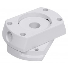 MB Quart SWVL-1W 180° Swivel Mount For All MB Quart Wakeboard Tower Speakers