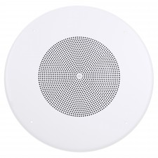 "JBL CSS8018 8"" Commercial 70V/100V 10 Watt Ceiling Speaker 4 Restaurant, Etc"
