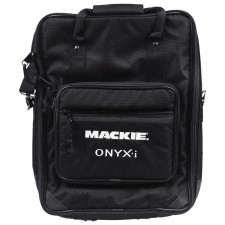 Mackie Mixer Bag For ONY 1220I ONYX1220I Travel Case