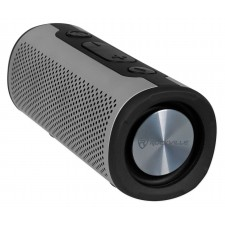 Rockville ROCK LAUNCHER SL Portable Bluetooth Speaker for Laptop/iPhone/Android