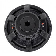 "Rockville W15K6D2 V2 15"" 4000w Car Audio Subwoofer Sub+Vented Sub Box Enclosure"