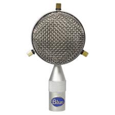 Blue Microphone B5 Bottle Cap Large-Diaphragm Omni Capsule For Bottle Rocket Mic