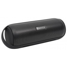 Rockville RPB25 Bluetooth Speaker For iPhone/Android/Laptop w/USB+SD+Aux In+FM