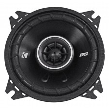 "(4) Kicker 43DSC404 DSC40 240 Watt 4"" Inch 2-Way Car Audio Speakers DS40"