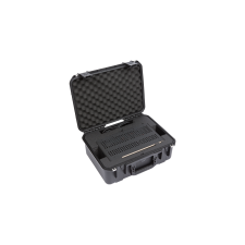 SKB 3i-1813-7OX iSeries Waterproof Case for Universal Audio OX Amp Top Box